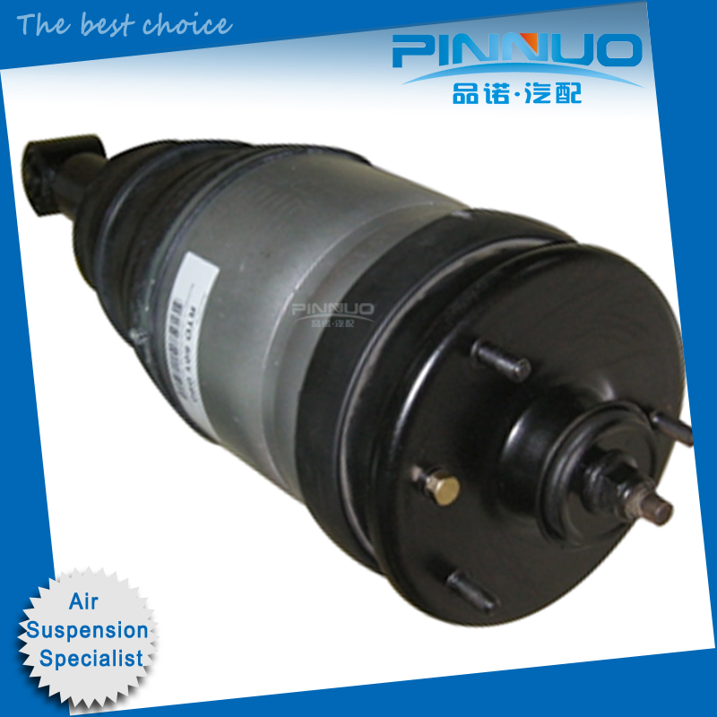 Land Rover Discovery 3 4 Air Compressor Pump Oilless Oe: Land Rover Range Rover Air Suspension Shock